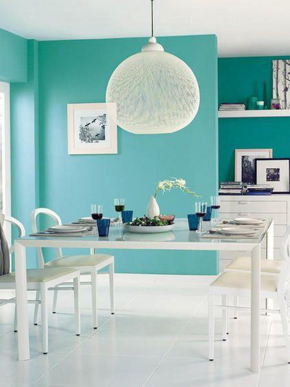 el ambiente exterior al interior de la casa si quieres darle un toque ms moderno o aade detalles en dorado o plata que darn a tu hogar