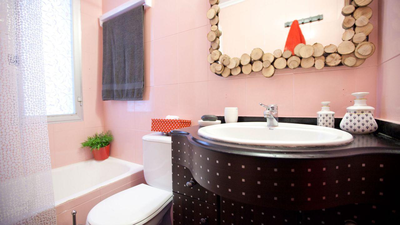 Renueva tu baño :: Pinturas Lepanto - Fabricante de ...