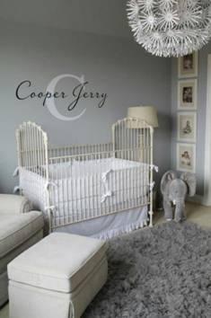 Pintar la habitaci n de un beb pinturas lepanto - Pintura para habitacion de ninos ...