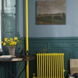 C mo pintar radiadores pinturas lepanto fabricante de - Pintura para radiadores ...