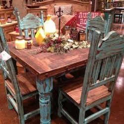 C mo pintar muebles de madera pinturas lepanto for Fabricante de muebles de madera