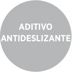 Array (     [id] => 672     [id_producto] => 151     [imagen] => 672_antideslizante.png     [orden] => 100 )