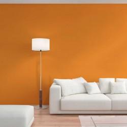 Pinturas pl sticas pinturas lepanto fabricante de - Precio pintura plastica interior ...