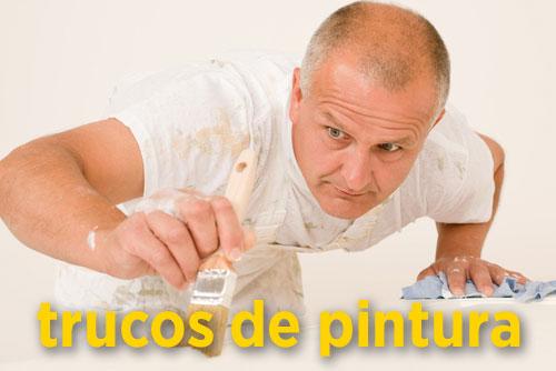 Bienvenidos a pinturas lepanto tu fabricante de pintura - Pinturas para el hogar ...